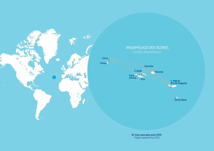 Air Travel News Usa